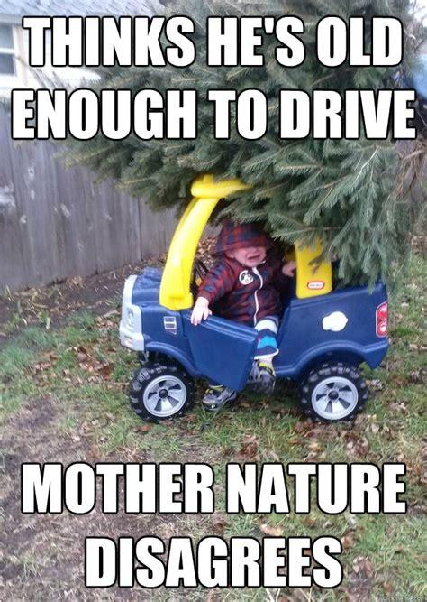 Car Wreck Meme - do you even drift car crash quickmeme