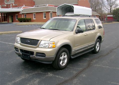 2002 ford explorer 2002 ford explorer xlt 003 2002 ford explorer xlt 003