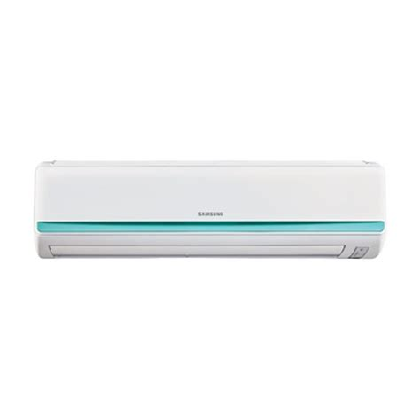 samsung ar12hc3usnbnna 1 ton split ac price specification features samsung ac on sulekha