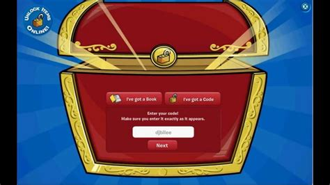 club penguin codes for girl hairstyles 2015 club penguin hair codes youtube newhairstylesformen2014 com