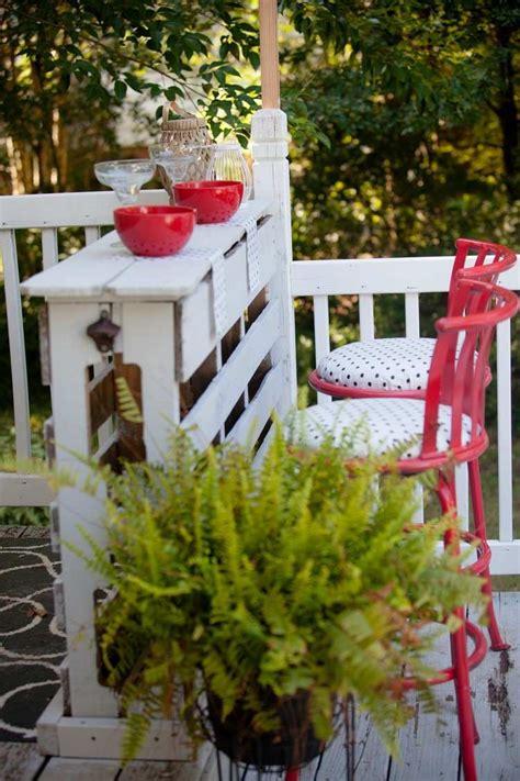 mobili giardino fai da te mobili da giardino fai da te in legno riciclato la figurina