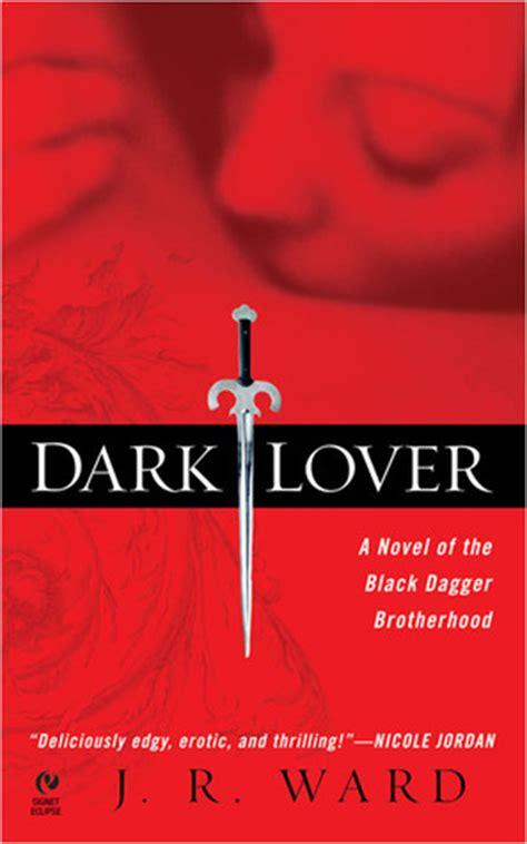 king s dagger the loyalist book 1 books reading order black dagger brotherhood series by j r