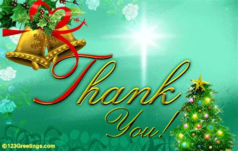 thanking     ecards greeting cards