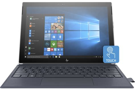 Hp Windows hp s windows 10 arm pc is available for preorder