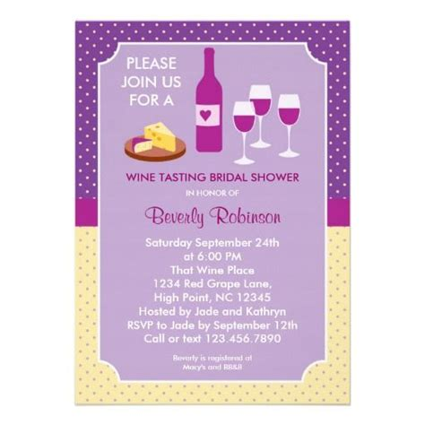 wine themed bridal shower sayings 23 best wine themed bridal shower invitations images on themed bridal showers