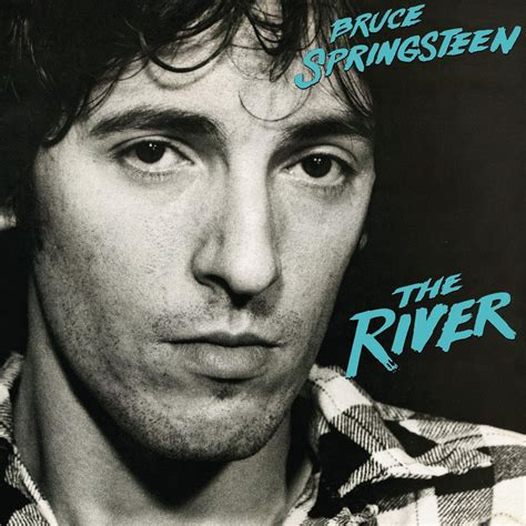 best bruce springsteen album wpgm revisits bruce springsteen the river album review