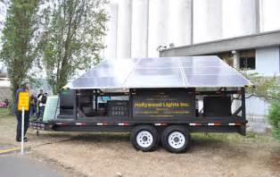 solar powered home generator solar powered generator solar energy facts