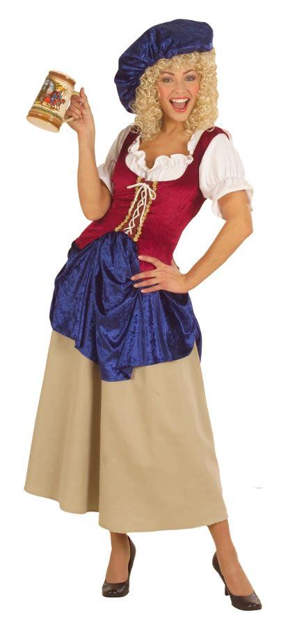 peasant costume costume
