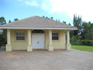 homes with inlaw suites custom jupiter home palm homes for sale