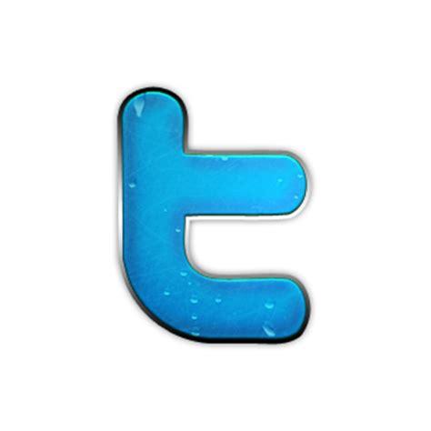 theme chrome transparent twitter logo icon 098286 187 icons etc