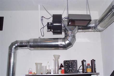 basement ventilation system basement ventilation design home design