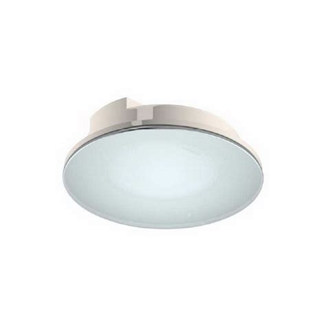 G4 Light Fixture Imtra Corporation Antares Tg Downlight Glass Fixture 12 24v Dc G4 Socket 20w Max West