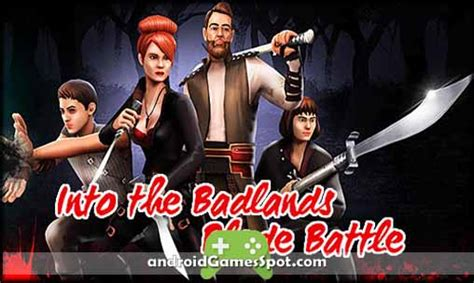 battle of chepauk full version apk download into the badlands blade battle v0 0 95 apk free download