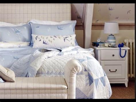 laura ashley bedroom video youtube