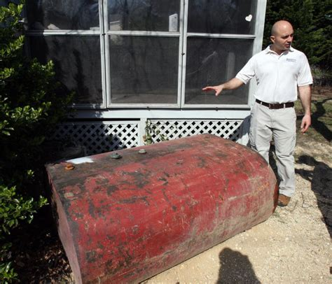 marine fuel tank bcf hurricane sandy highlights an ongoing problem with fuel