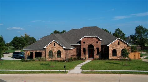 we buy houses texas house tx 28 images my house buyer we buy homes fast all offer sell quickly