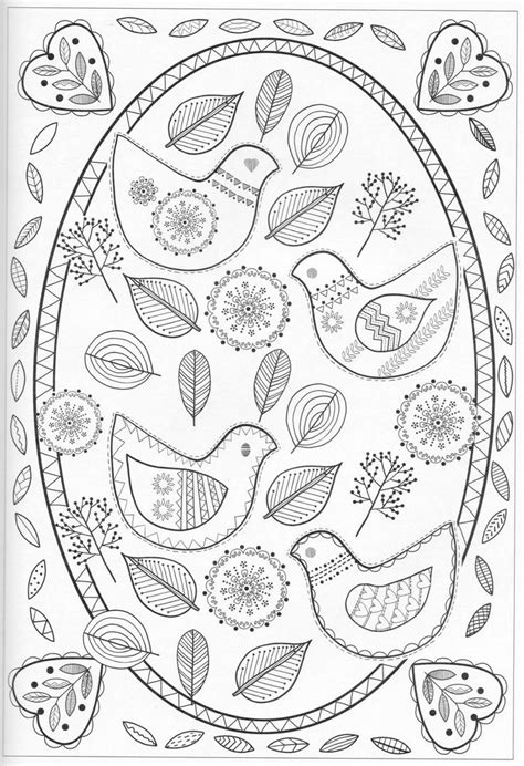 norway christmas coloring page 395 best free adult colouring pages images on pinterest
