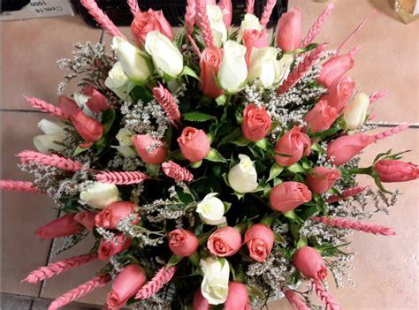 consegna fiori in italia consegna fiori a domicilio in italia e nel mondo vendita