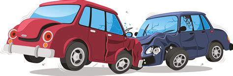 wrecked car clipart wrecked car clipart jaxstorm realverse us