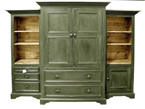 entertainment armoire tv armoire momma furniture ideas pinterest