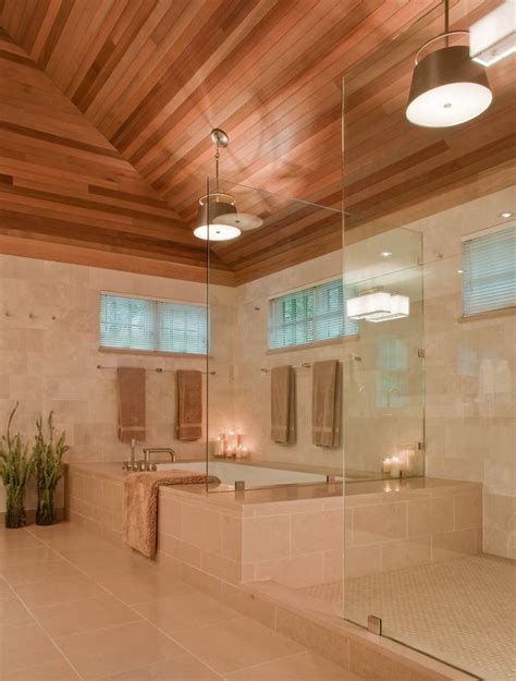 master bathroom following friends 19 best master bathroom layouts images on pinterest