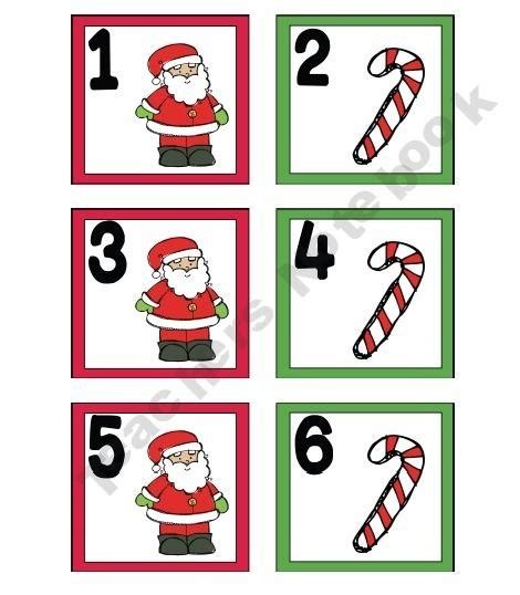 pattern calendar numbers 101 best images about monthly calendar cards on pinterest