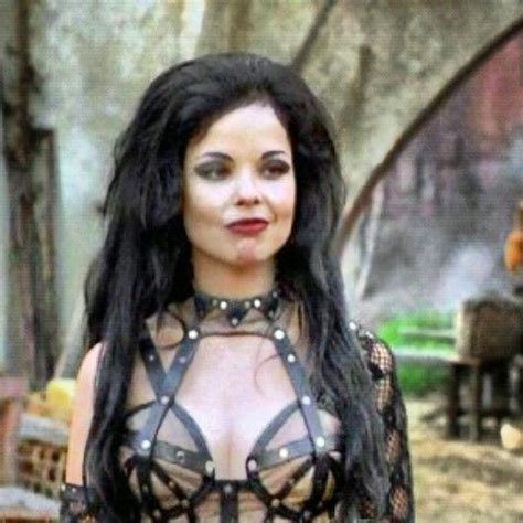 discord xena 28 best images about eris on pinterest