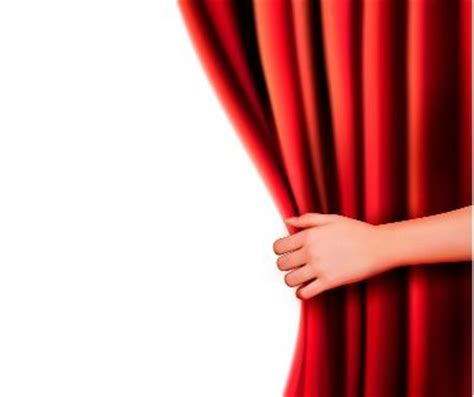 behind the curtains how to launch your book successfully come learn behind the