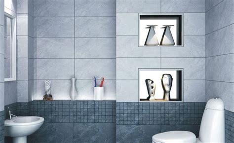 como limpiar los azulejos del bano muy brillantes