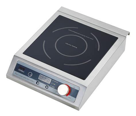induction cooker error induction cooker e8 error 28 images induction cooker e8 error 28 images zanussi induction