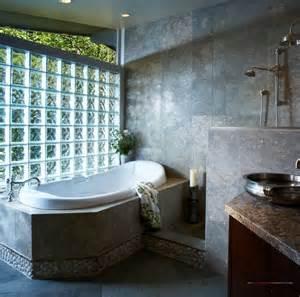 glass block designs for bathrooms glass block bathroom design ideas glass block wall decor