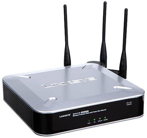 Linksys Wireless N Access Point Wap300n Ap linksys wap4410n wireless n access point at low price in pakistan