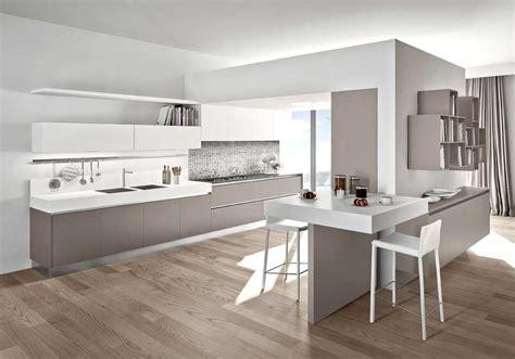 arredi cucine moderne cucina moderna arredo cucina zonacottura