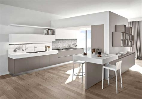cucina moderno cucina moderna arredo cucina zonacottura