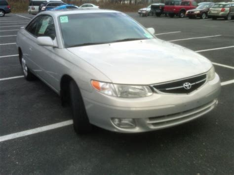 Toyota Camry 1999 For Sale Cheapusedcars4sale Offers Used Car For Sale 1999
