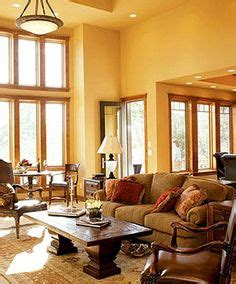 mustard color paint living room 1000 images about paint ideas on gold walls faux ceiling beams and paint colors