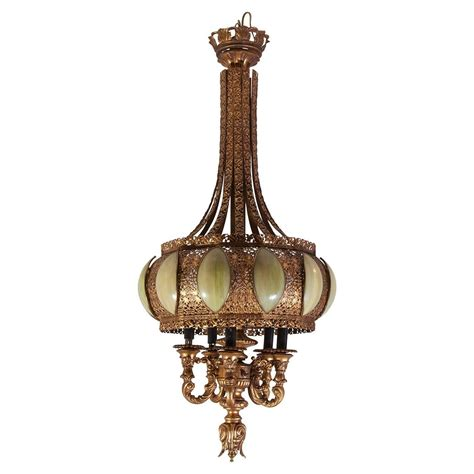 Likewise Custom Made Bedroom louis xvi coffee table images spectacular louis xvi