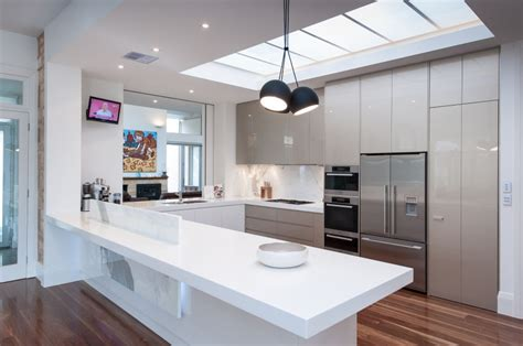 Kitchens South Australia by Kitchen Renovation Wingfield Saunders Kitchens Make Your
