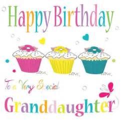 happy birthday granddaughter poem happy birthday