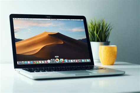 remove application icons   macs dock
