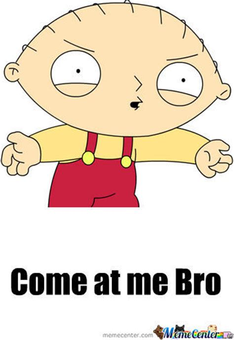 Stewie Meme - stewie by loganblack meme center
