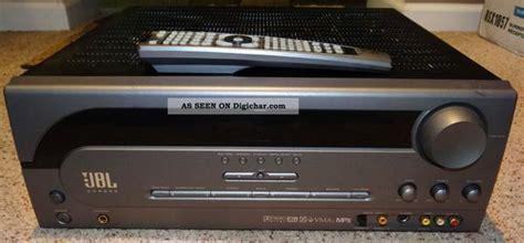 jbl home theater receiver design  ideas