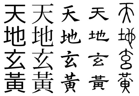 tattoo japanese fonts file chenzihmyon typefaces svg wikimedia commons