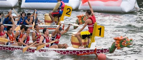dragon boat festival 2017 north beach dragon boat festival in singapore the spectacular