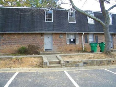 house for sale in clarkston ga 138 plantation cir clarkston ga 30021 detailed property info reo properties and bank owned