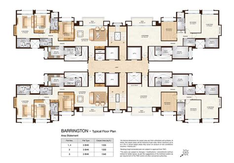 barrington floor plan barrington floor plan