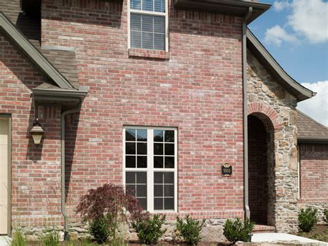 residential traditional exterior other metro by