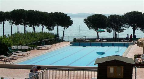 le terrazze sul lago trevignano romano best le terrazze sul lago trevignano contemporary house
