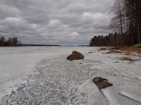 nordea bank jyvaskyla photo gallery winter turns into in central finland