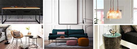 design meets home eine saison vier trends welcher ist deiner design